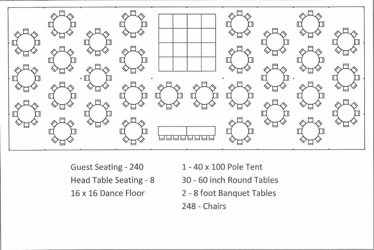 Make Seating Chart Online Free Fresh Classroom Seating Chart Template