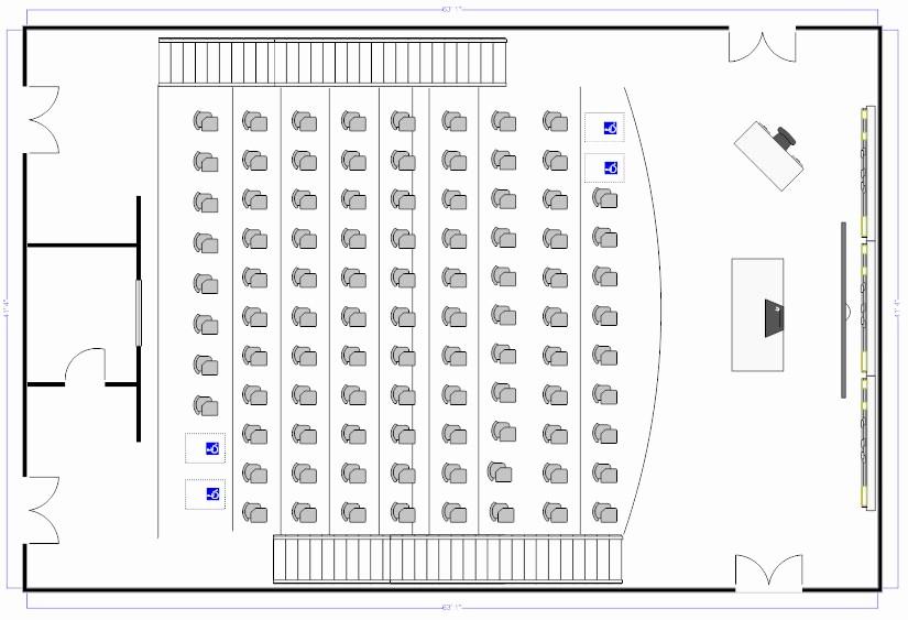 Make Seating Chart Online Free Fresh Seating Chart Make A Seating Chart Seating Chart Templates