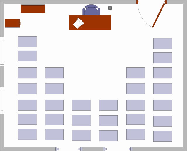 Make Seating Chart Online Free Lovely Classroom Seating Chart Template Free Download the