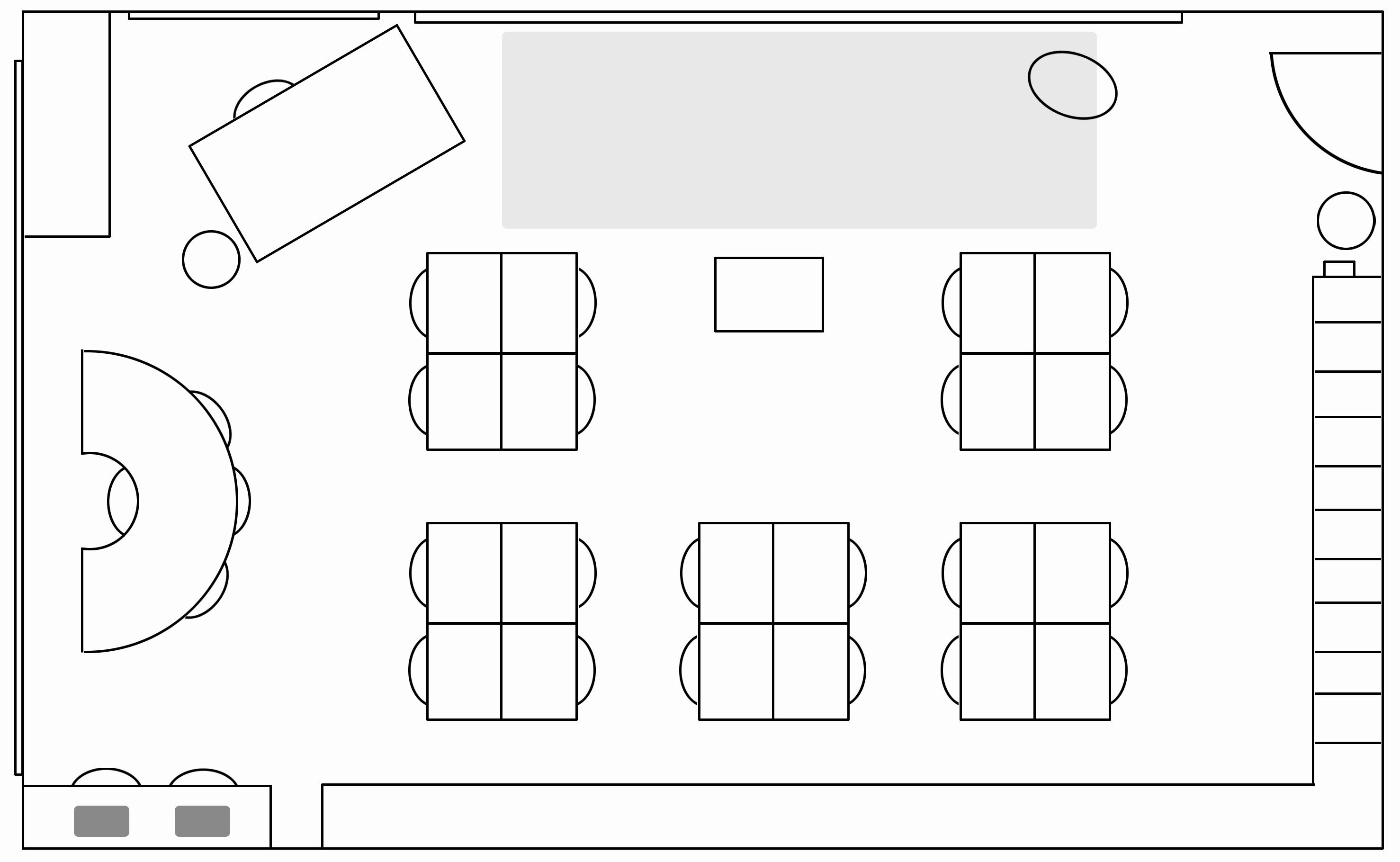 Make Seating Chart Online Free Luxury Free Classroom Seating Chart Maker Portablegasgrillweber