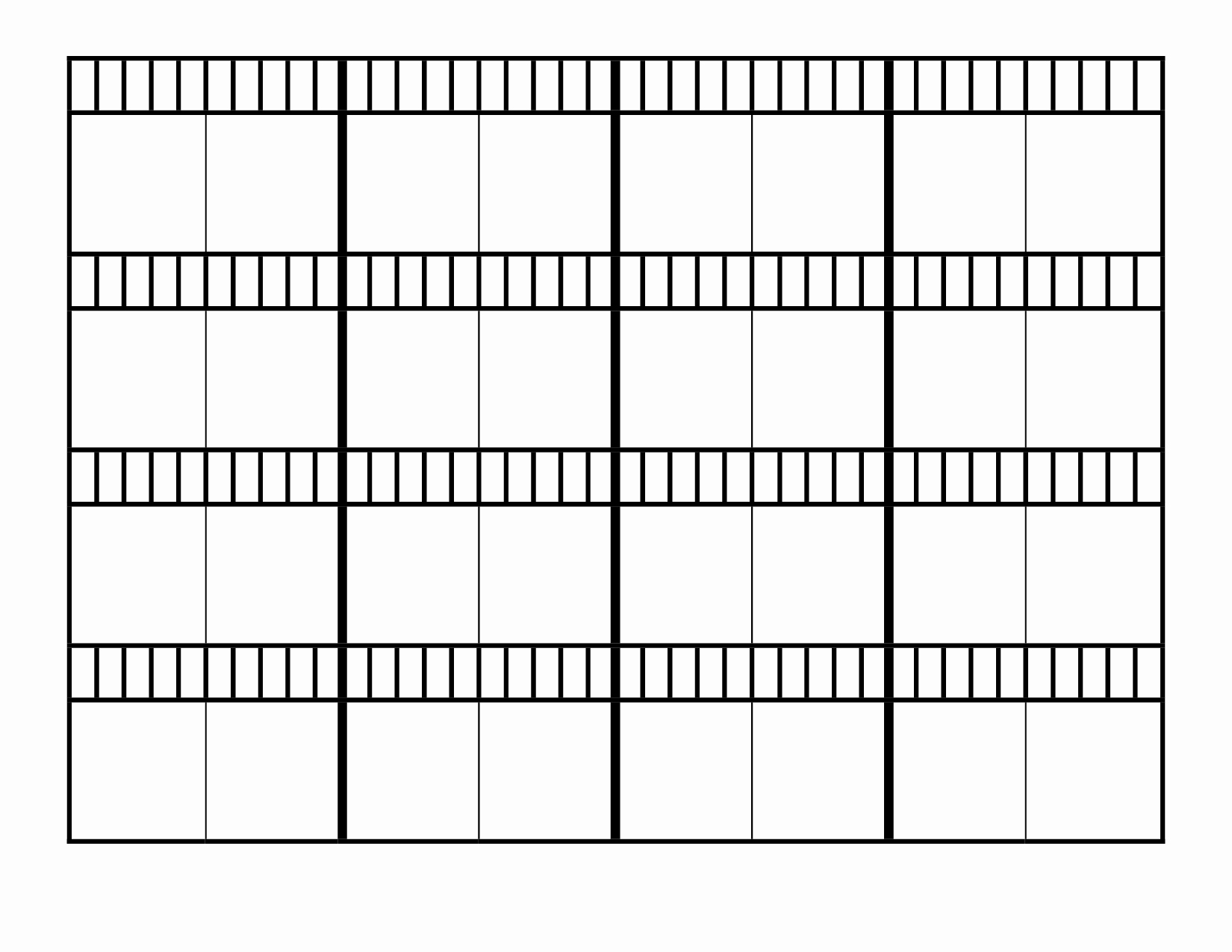 Make Seating Chart Online Free New Classroom Seating Chart Template