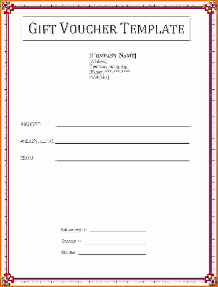 Make Up Gift Certificate Template Lovely How to Make A Certificate In Wordreference Letters Words