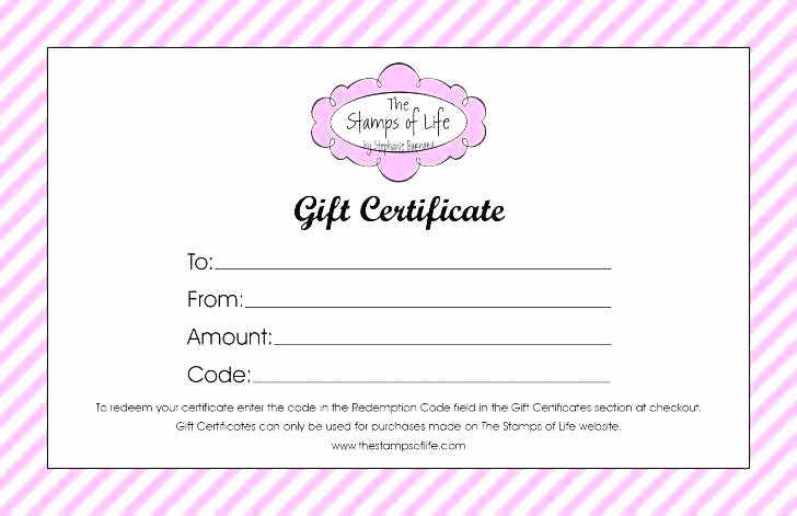 Make Up Gift Certificate Template Unique Make Your Own Coupon Template Birthday Coupon Templates