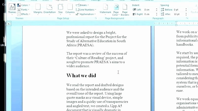 Make Your Own Address Book Beautiful Create A Recipe Book Template Cookbook Template Create