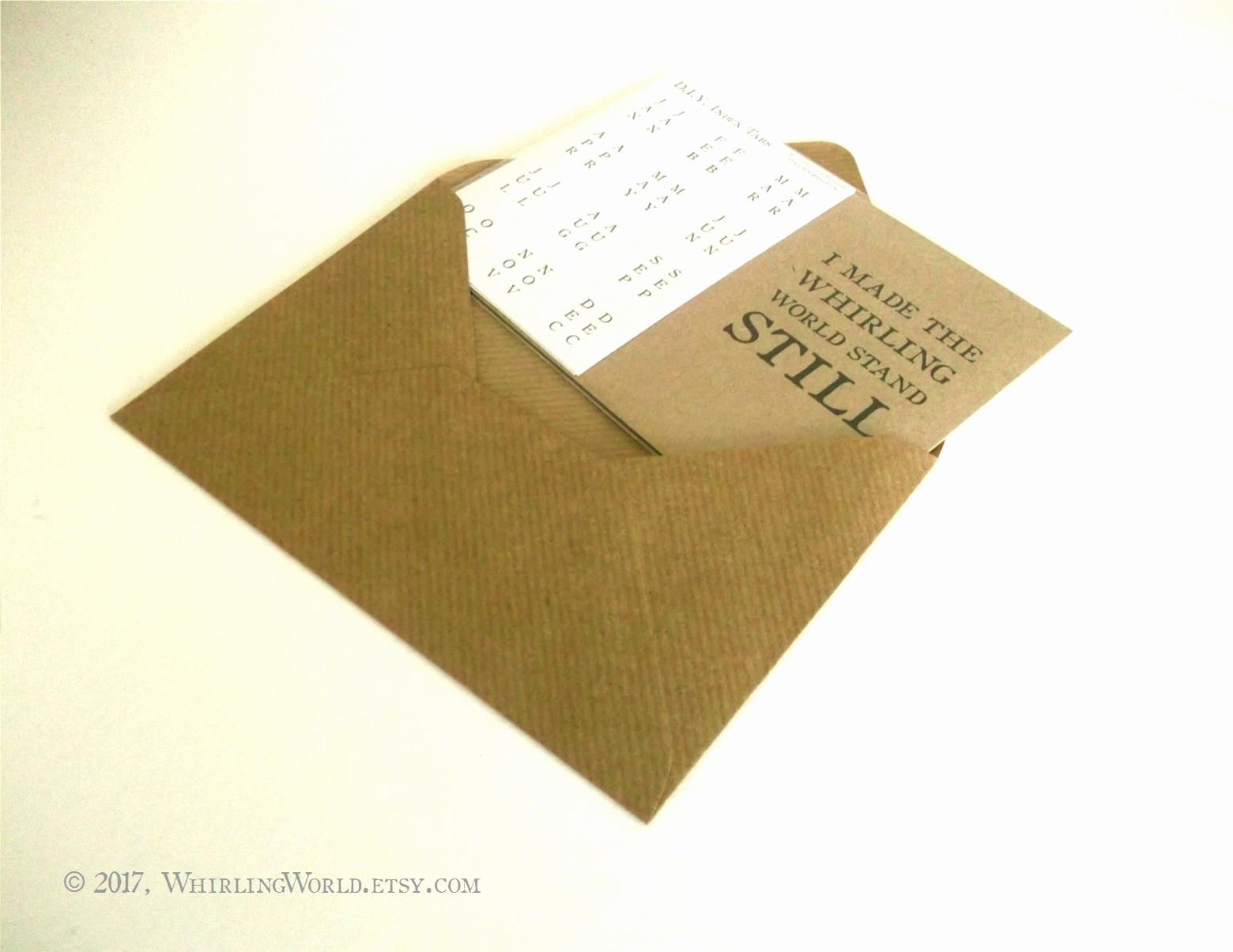 Make Your Own Address Book Best Of Diy A Z Index Tab Sticker Set