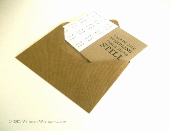 Make Your Own Address Book Best Of Index Tab Stickers Diy A Z Book Diy Diary