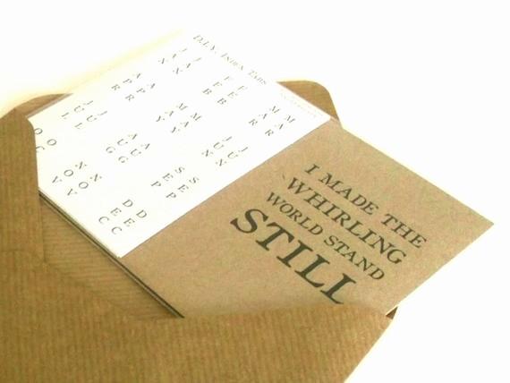 Make Your Own Address Book Lovely Diy A Z Index Tab Sticker Set