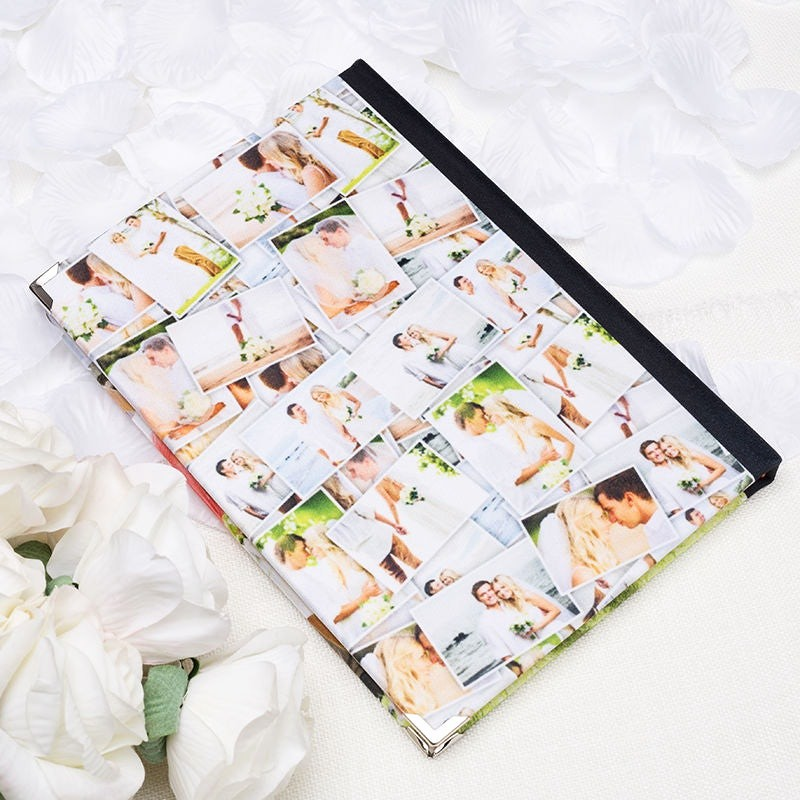 Make Your Own Address Book Luxury Personalized Address Books