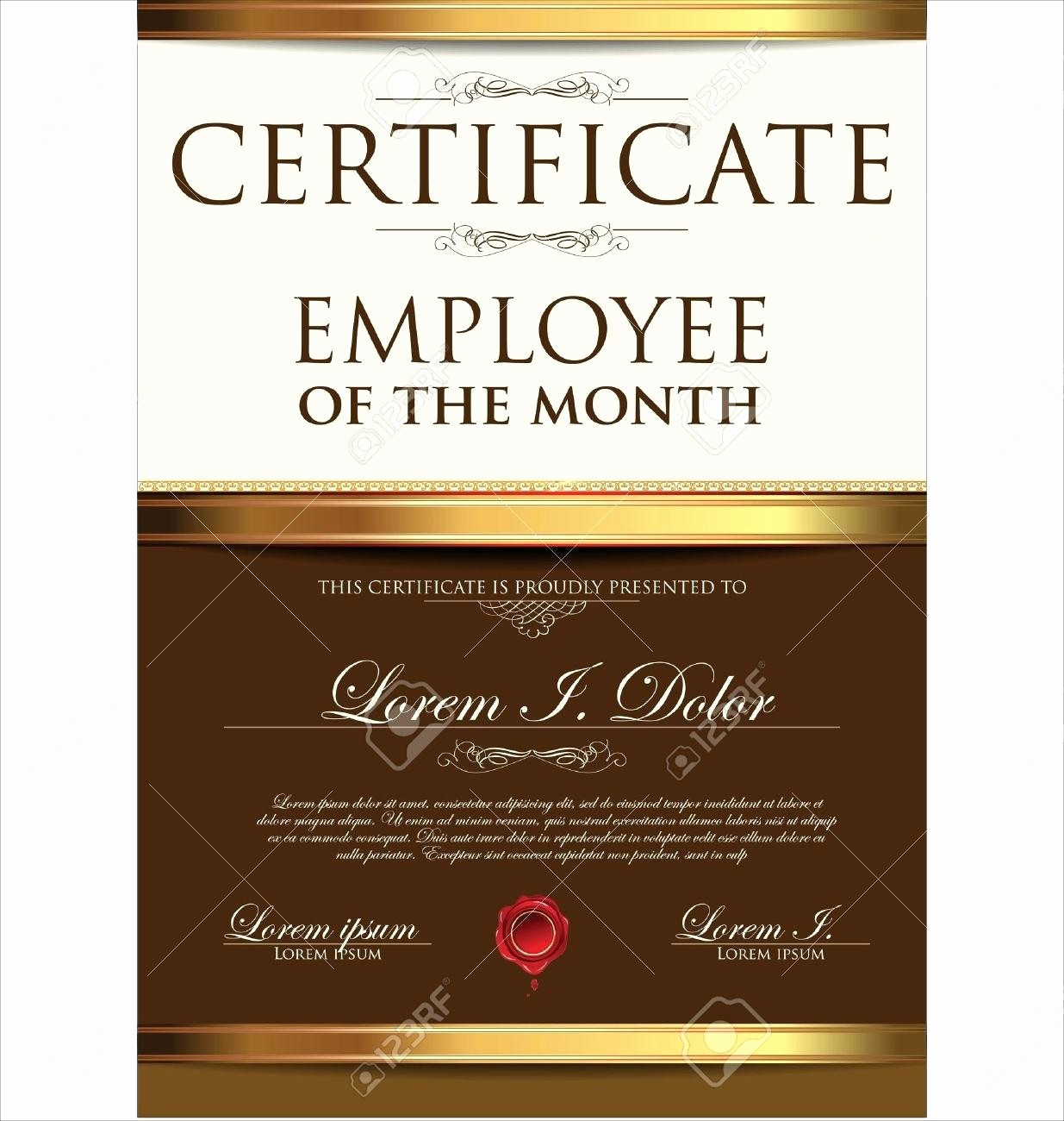 Make Your Own Certificate Templates Unique Certificate Templates 8 Best Of Create Your Own