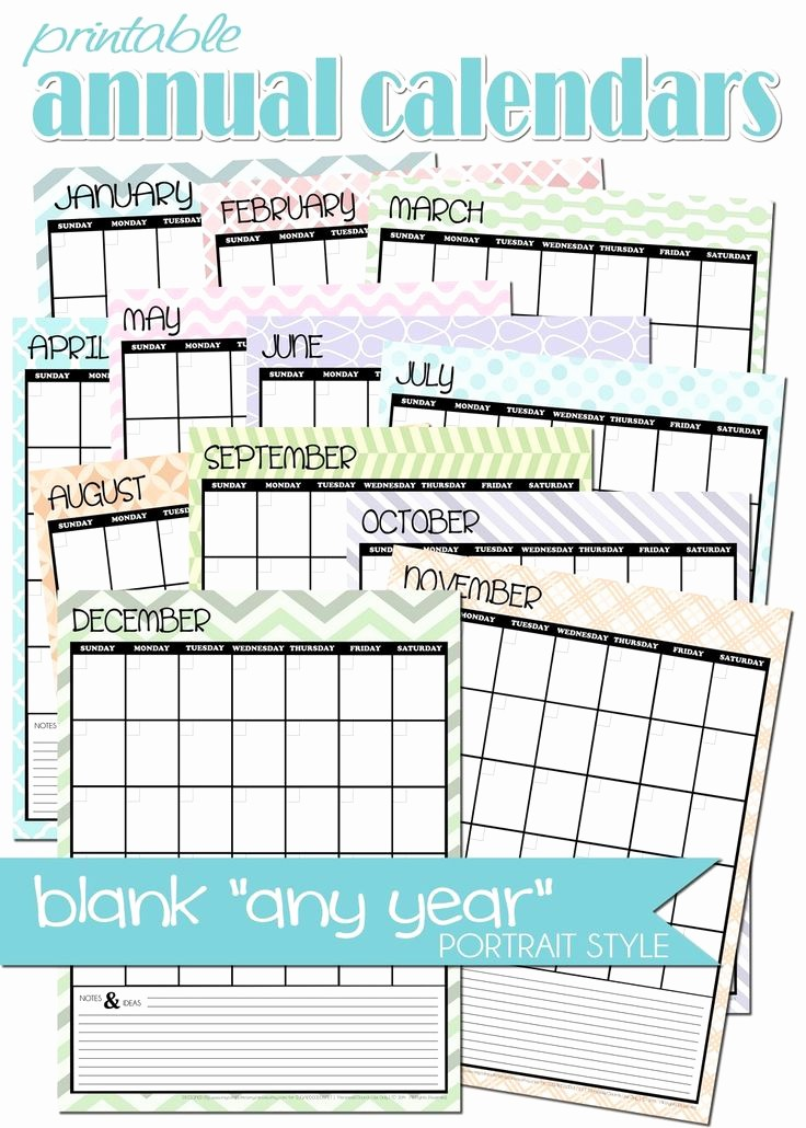 Make Your Own Weekly Calendar Beautiful Create Your Own Monthly Calendar Aztec Line