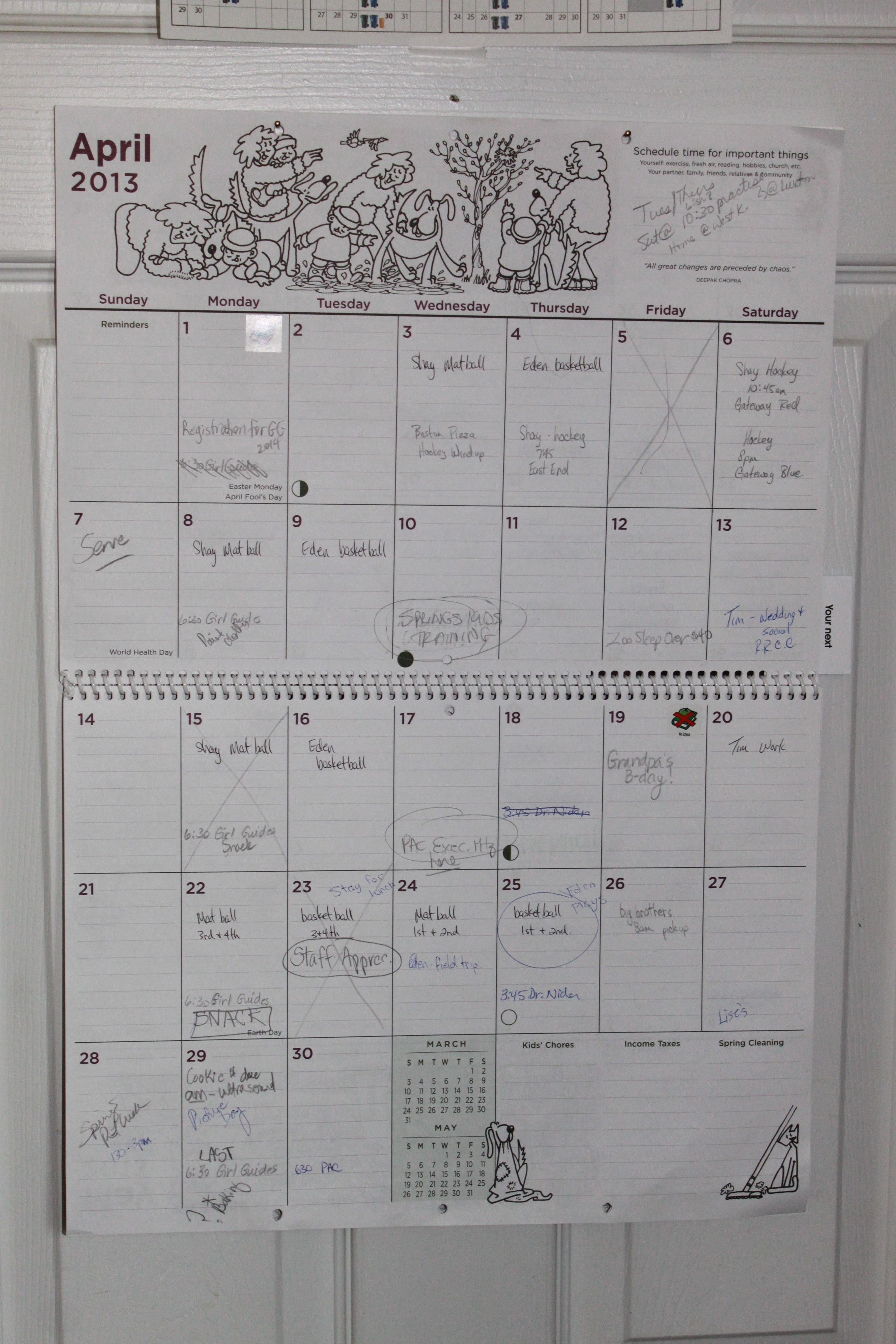 Make Your Own Weekly Calendar Beautiful Make Your Own Calendar
