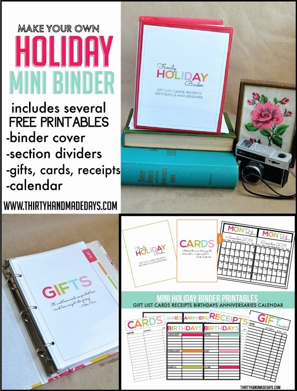 Make Your Own Weekly Calendar Best Of 1000 Images About organization Planner Stuff On Pinterest