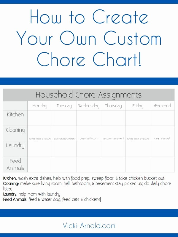 Make Your Own Weekly Calendar Elegant Make Your Own Monthly Calendar