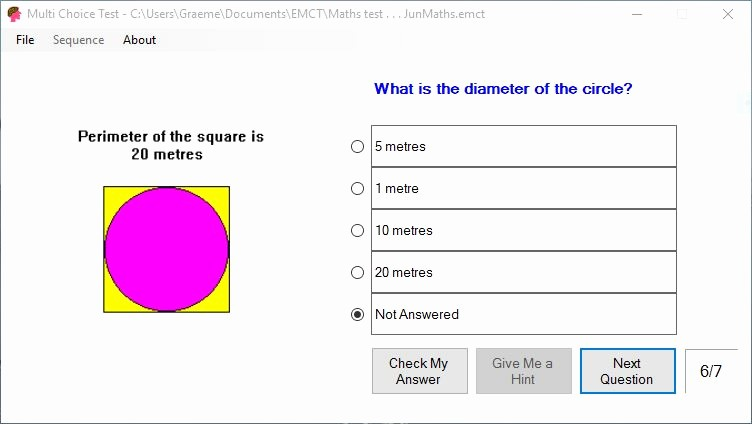 Making A Multiple Choice Test Inspirational Multiple Choice Test Maker Free Download Best Quiz
