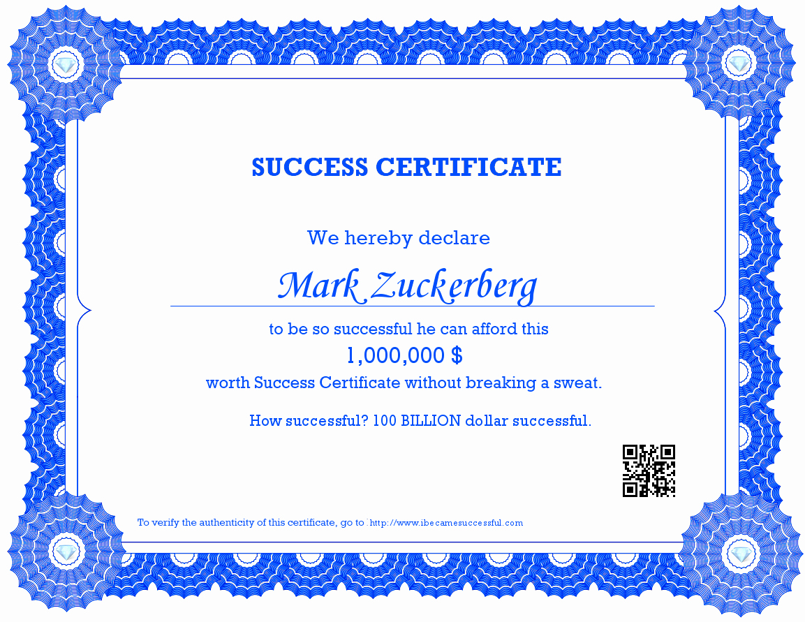 Making Gift Certificates Online Free Elegant 7 Best Of Make Your Own Gift Certificate Printable