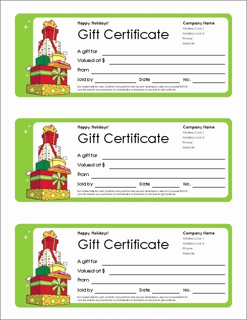 Making Gift Certificates Online Free New 30 Best Thank You Notes Images On Pinterest