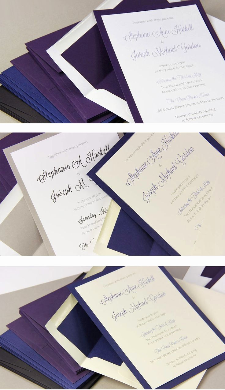Making Invitations On Microsoft Word New Best 25 Make Your Own Invitations Ideas On Pinterest