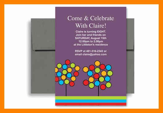 Making Invitations On Microsoft Word New Birthday Invitation Template Word Microsoft Word Birthday