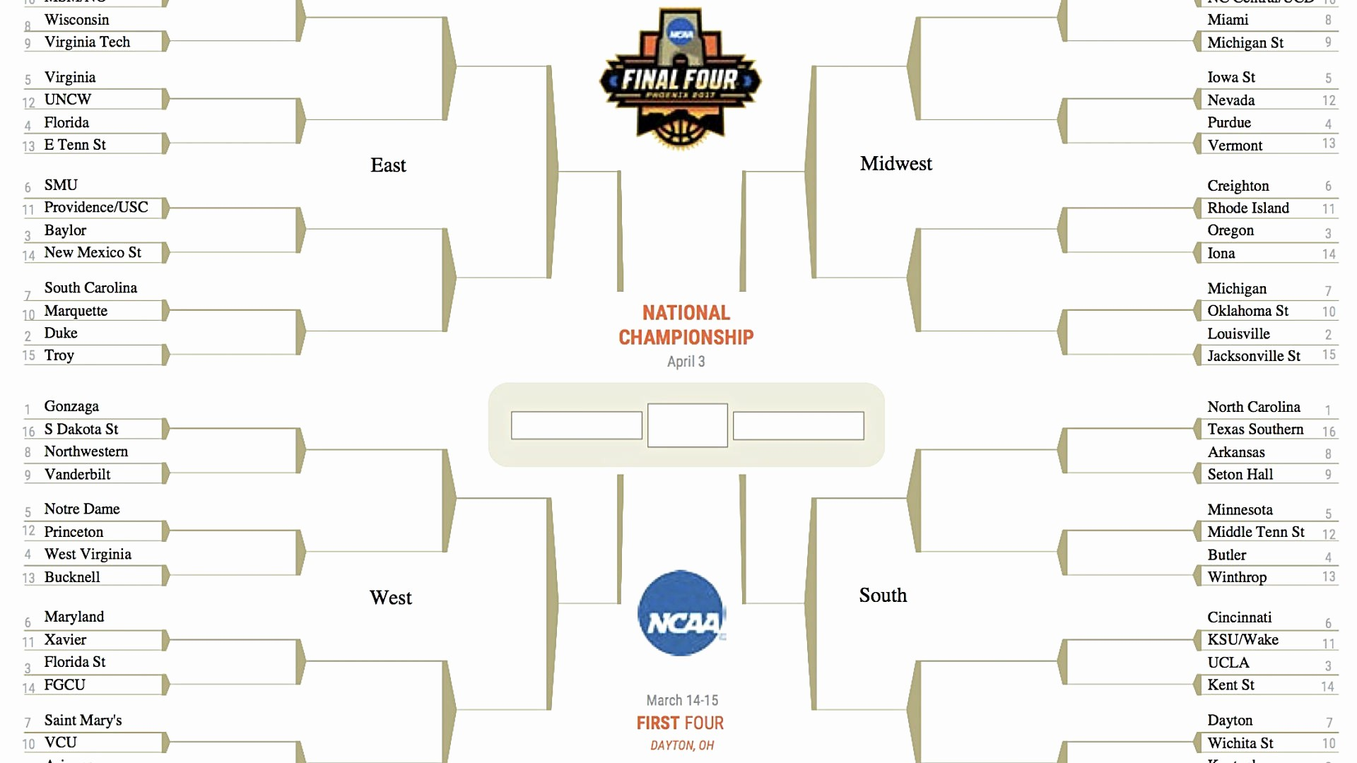 March Madness Bracket Word Document Luxury List Of Synonyms and Antonyms Of the Word Bracket