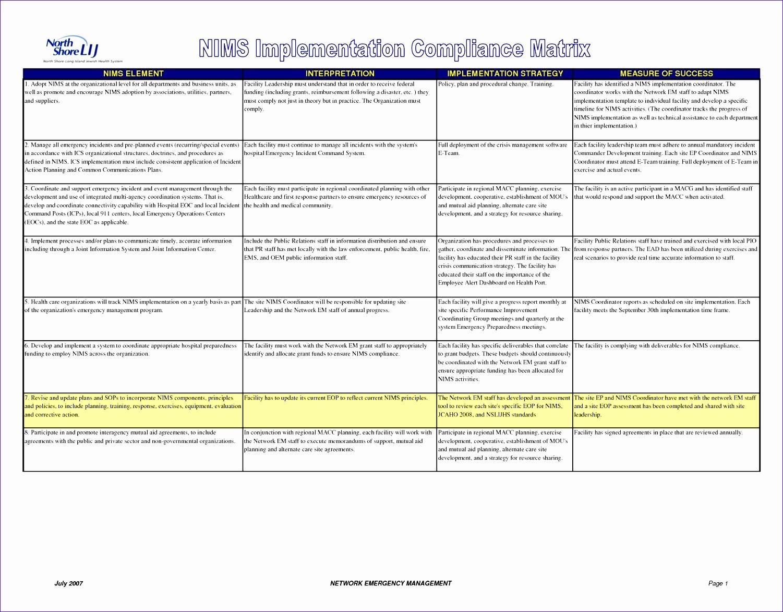Marketing Action Plan Template Excel Elegant 6 Excel Action Plan Template Exceltemplates Exceltemplates