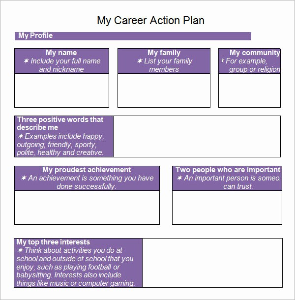 Marketing Action Plan Template Excel Luxury Free Excel Action Plan Template Non Conformity Action