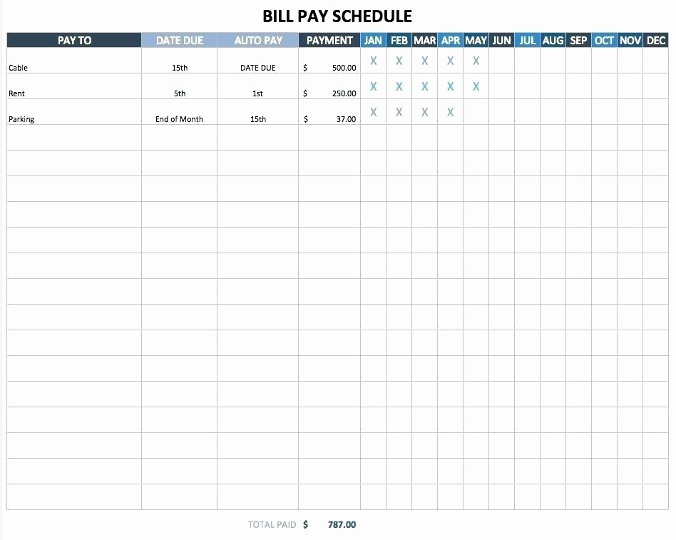 Marketing Calendar Template Excel 2015 Awesome Schedule Template Excel Residential Construction Schedule
