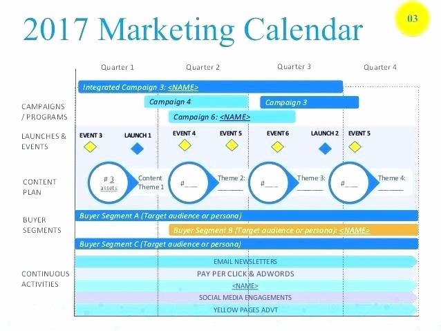 Marketing Calendar Template Excel 2015 Beautiful Marketing Calendar Template Excel Email Tracking