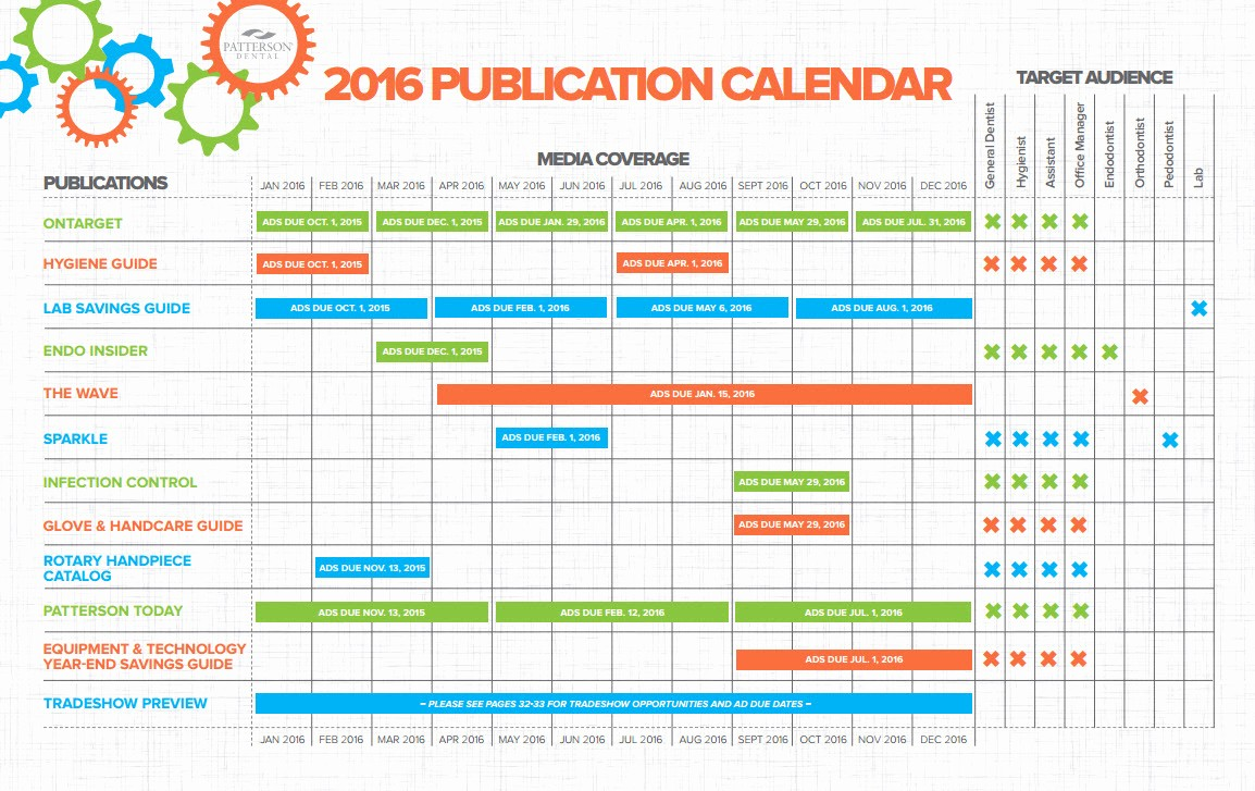 "Marketing Calendar Template Excel 2015 Fresh Search Results for ""excel Marketing Calendar Template"