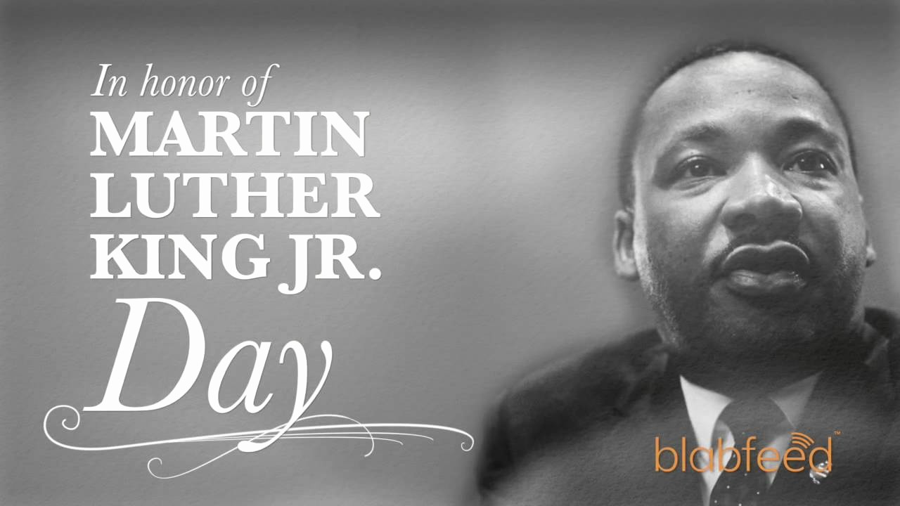 Martin Luther King Jr Template Elegant Martin Luther King Jr Mlk Day 2014 Free Digital Signage