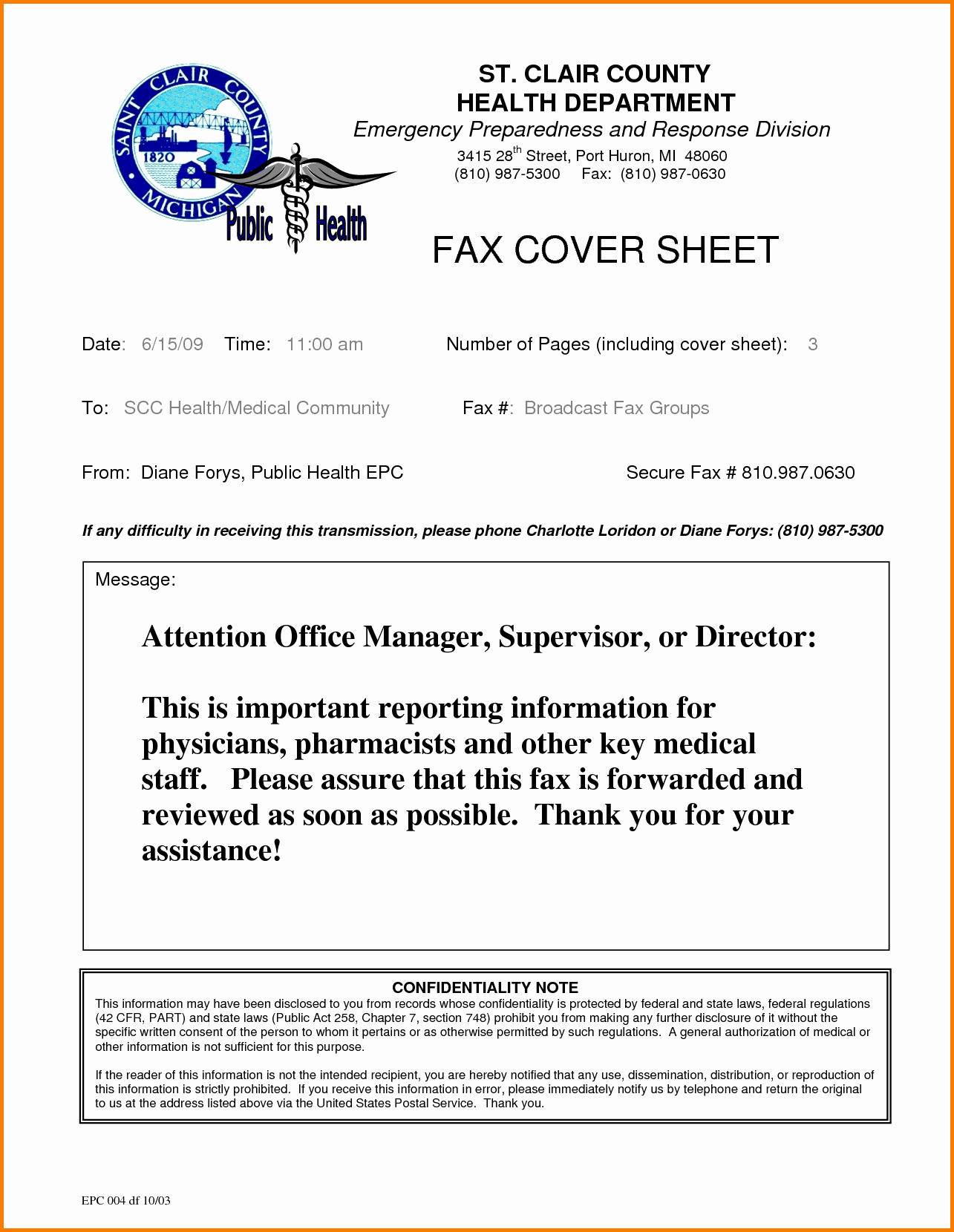 Medical Fax Cover Sheet Template Beautiful 6 Fax Cover Sheet Medical