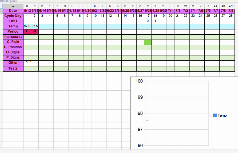 Medication Chart Template Free Download Beautiful 10 Best Of Monthly Medication Chart Free