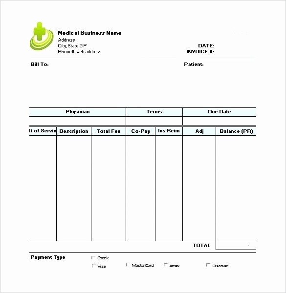 Medication Chart Template Free Download Elegant Free Printable Medication Schedule Chart Template Download