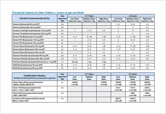 Medication Chart Template Free Download Fresh 10 Medication Chart Template Free Sample Example