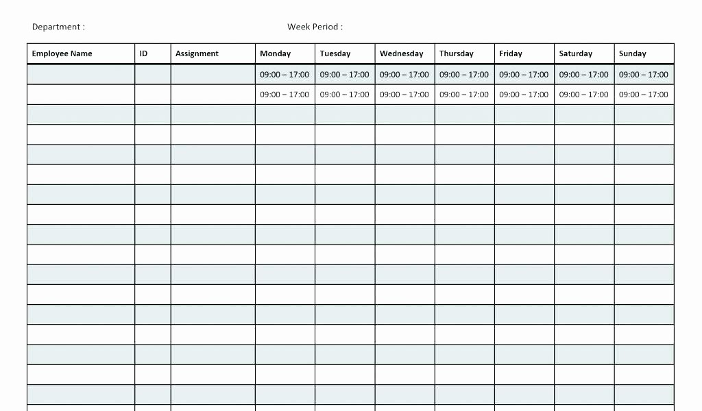 Medication Chart Template Free Download Inspirational Pill Schedule Template – Buildingcontractor