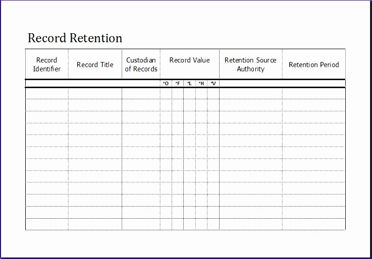 Medication Log Sheet for Patients Luxury 8 Patient Medication Log Exceltemplates Exceltemplates