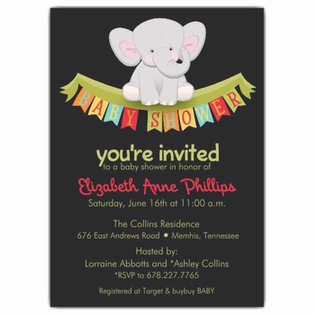 Meet and Greet Invitation Templates Inspirational Meet and Greet Invitation Template