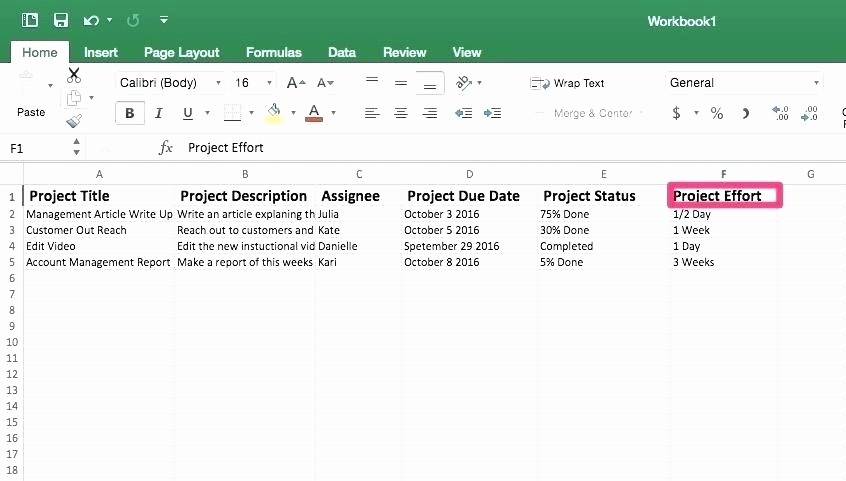 Meeting Action Items Tracker Excel Best Of Action Items Template Excel Action Item Template Items