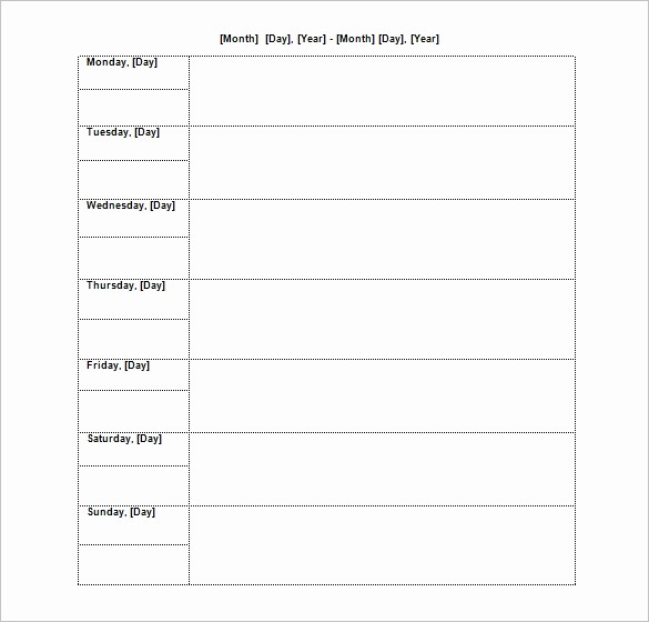Meeting Agenda Template Word Free Luxury Agenda Template – 24 Free Word Excel Pdf Documents