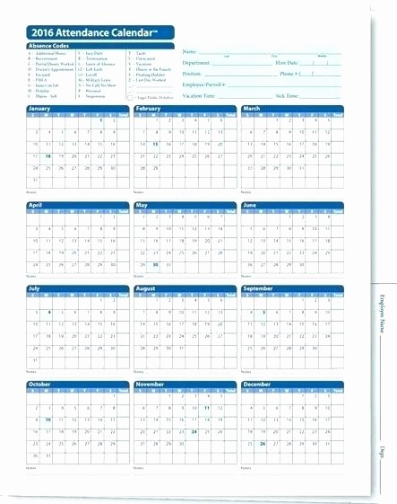Meeting attendance Sheet Template Excel Luxury attendance Template for Excel – Flirty