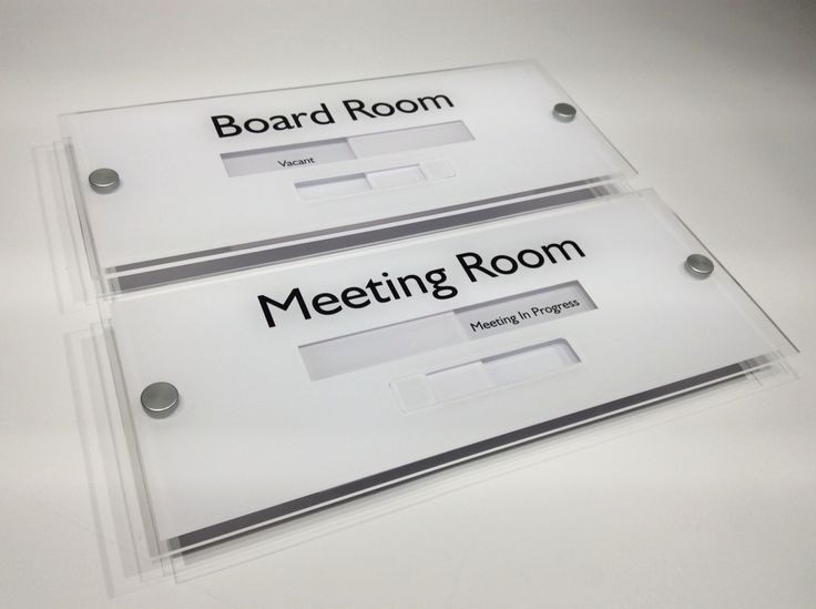 Meeting In Progress Sign Printable Beautiful 66 Best Sliding Door Signs for Offices Images On Pinterest