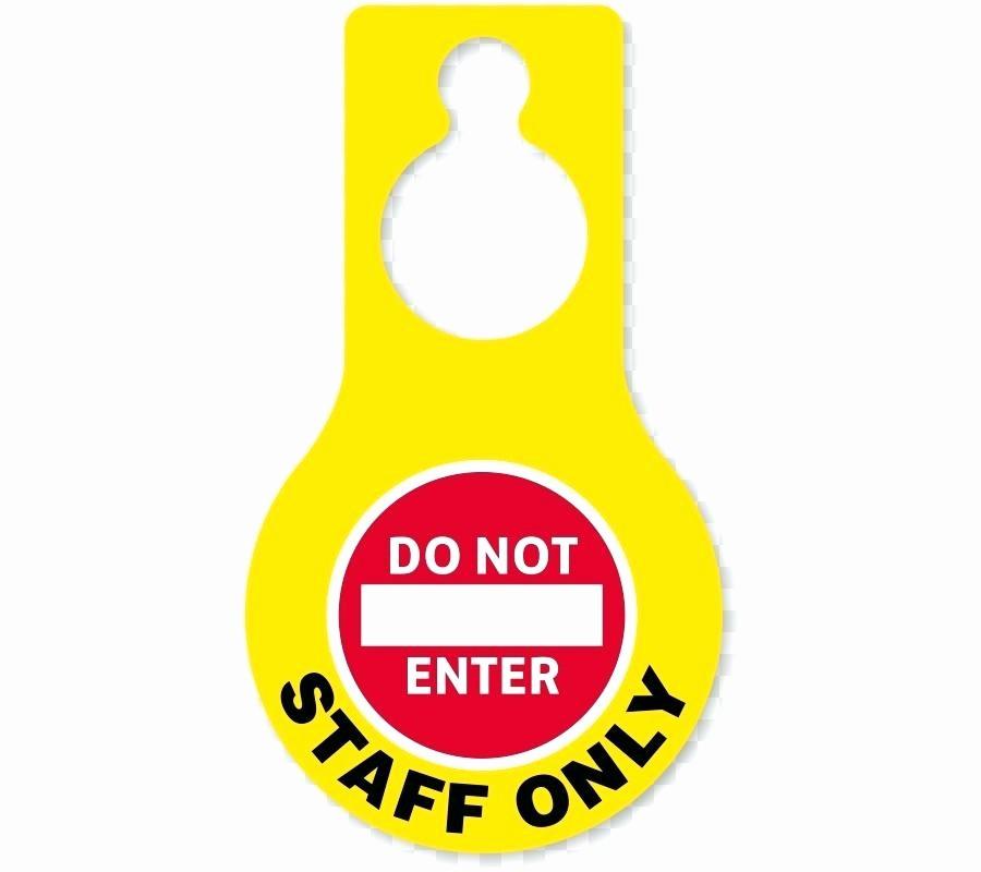 Meeting In Progress Sign Printable Best Of Do Not Disturb Sign for Door Hanger Symbol Information