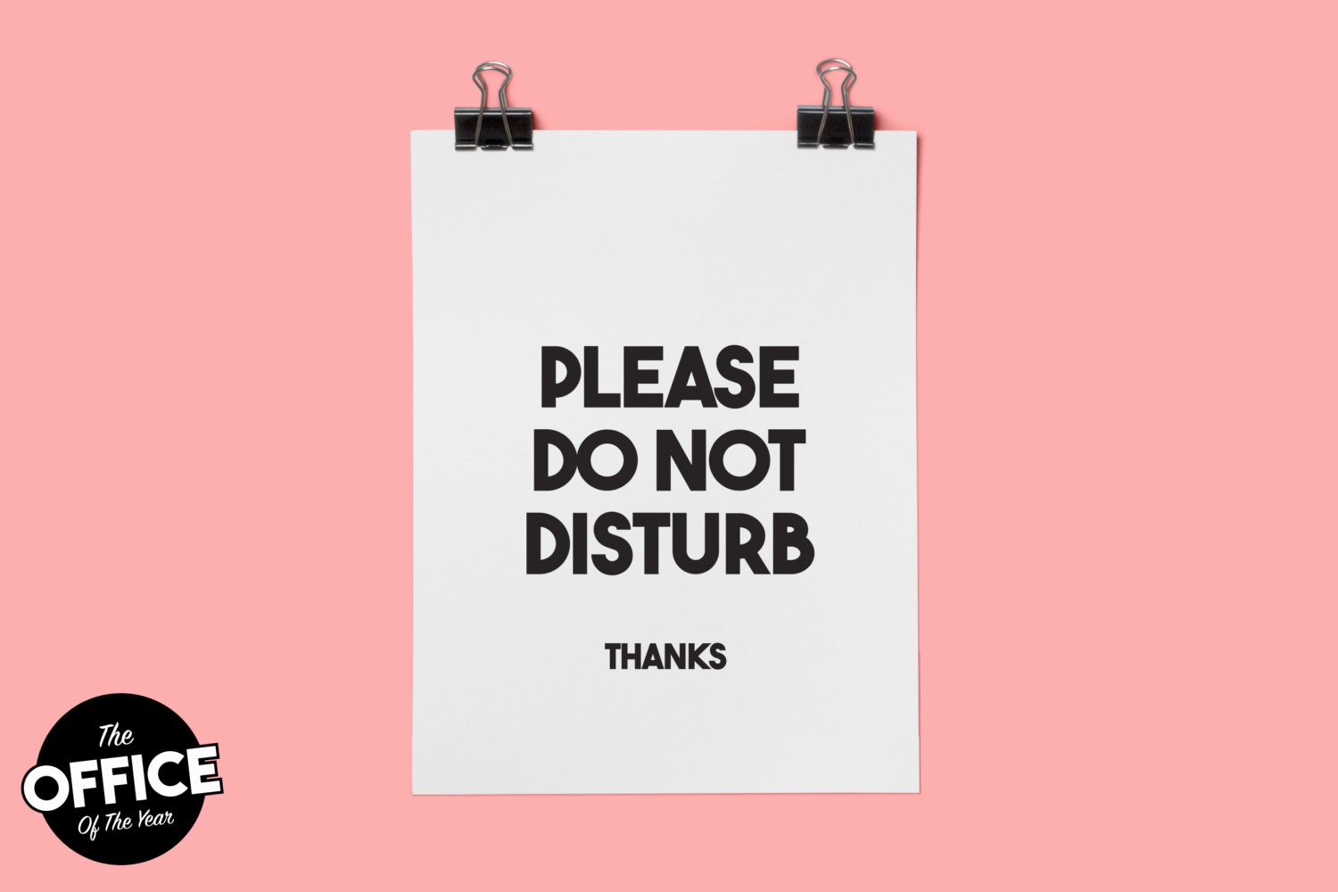 Meeting In Progress Sign Printable Luxury Do Not Disturb Signs for Fice to Pin On