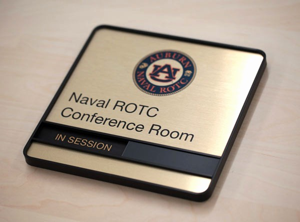 Meeting In Session Door Sign Best Of Premium Conference Room Signs with Sliding Availability