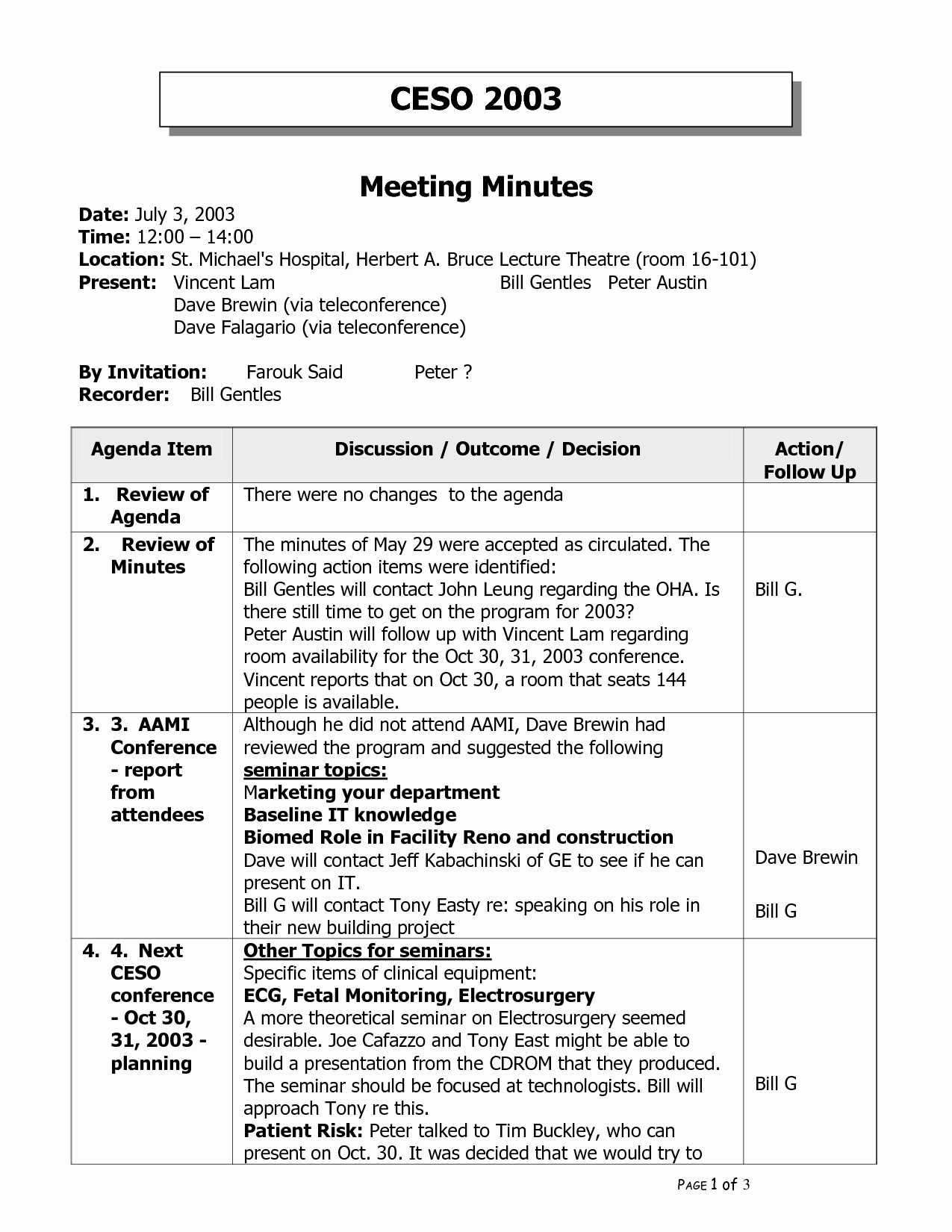 Meeting Minutes Template Microsoft Word Lovely Microsoft Word Meeting Minutes Template