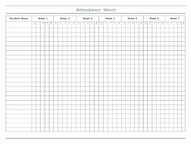 Meeting Sign In Sheet Doc Inspirational Template Visitor Sign In Template Excel Log Sheet