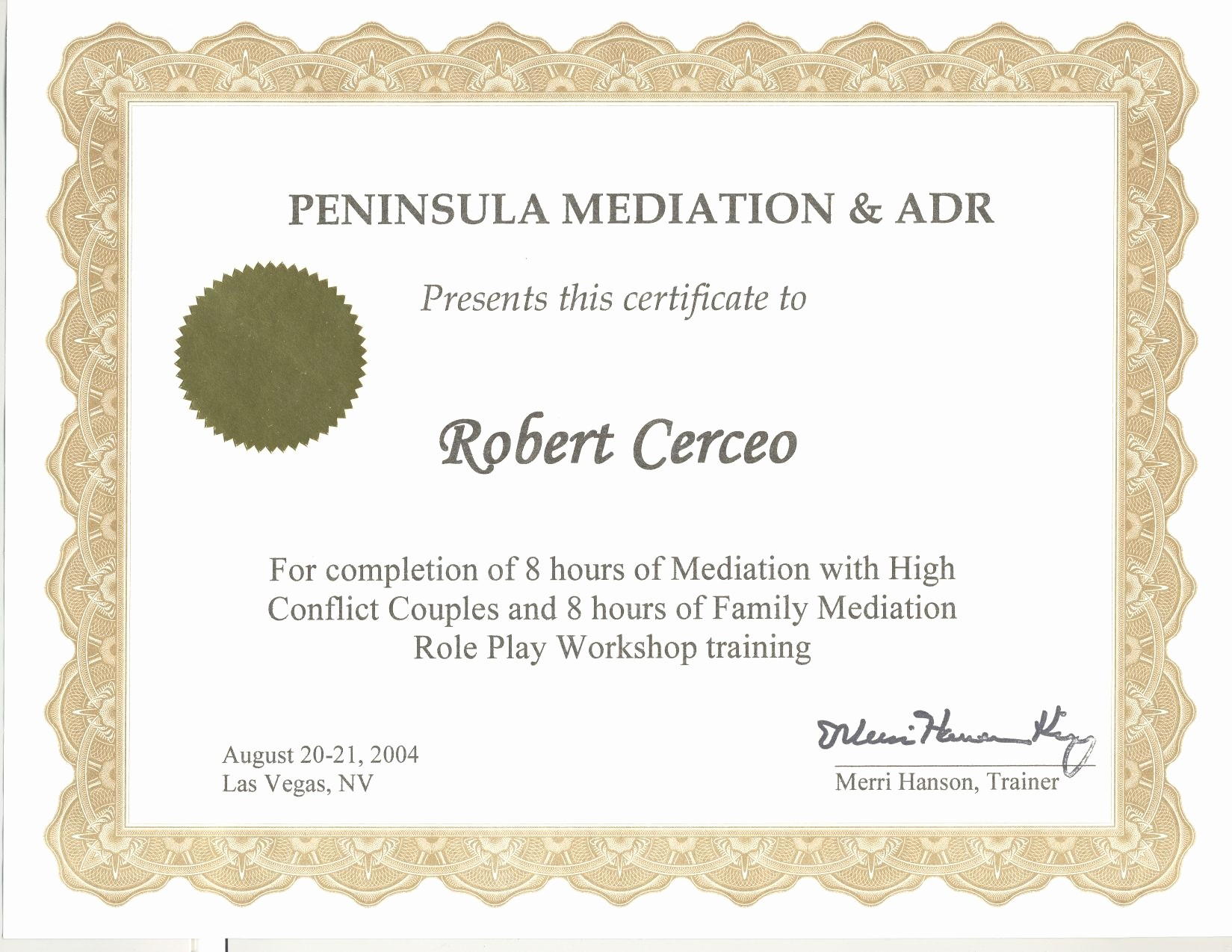 Member Of the Month Certificate Fresh Graduation Certificate Wording Portablegasgrillweber