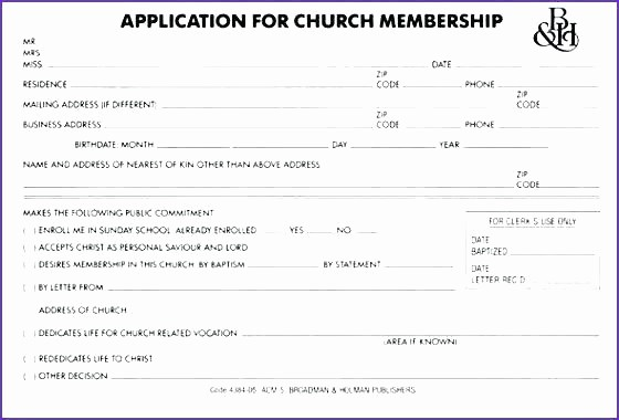 Membership Card Template Microsoft Word Elegant Membership Card Template Word