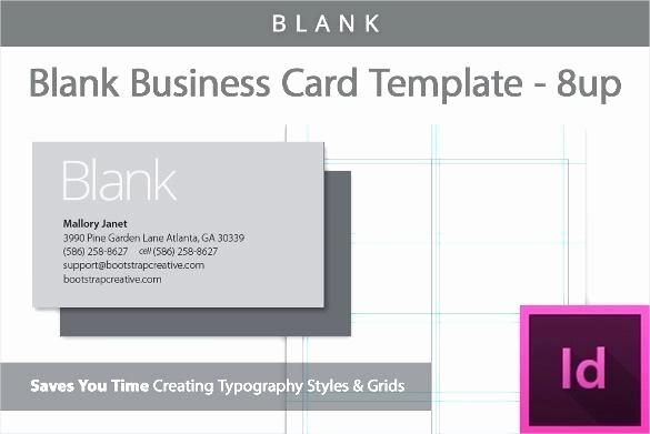 Membership Card Template Microsoft Word Lovely Membership Card Template Microsoft Word