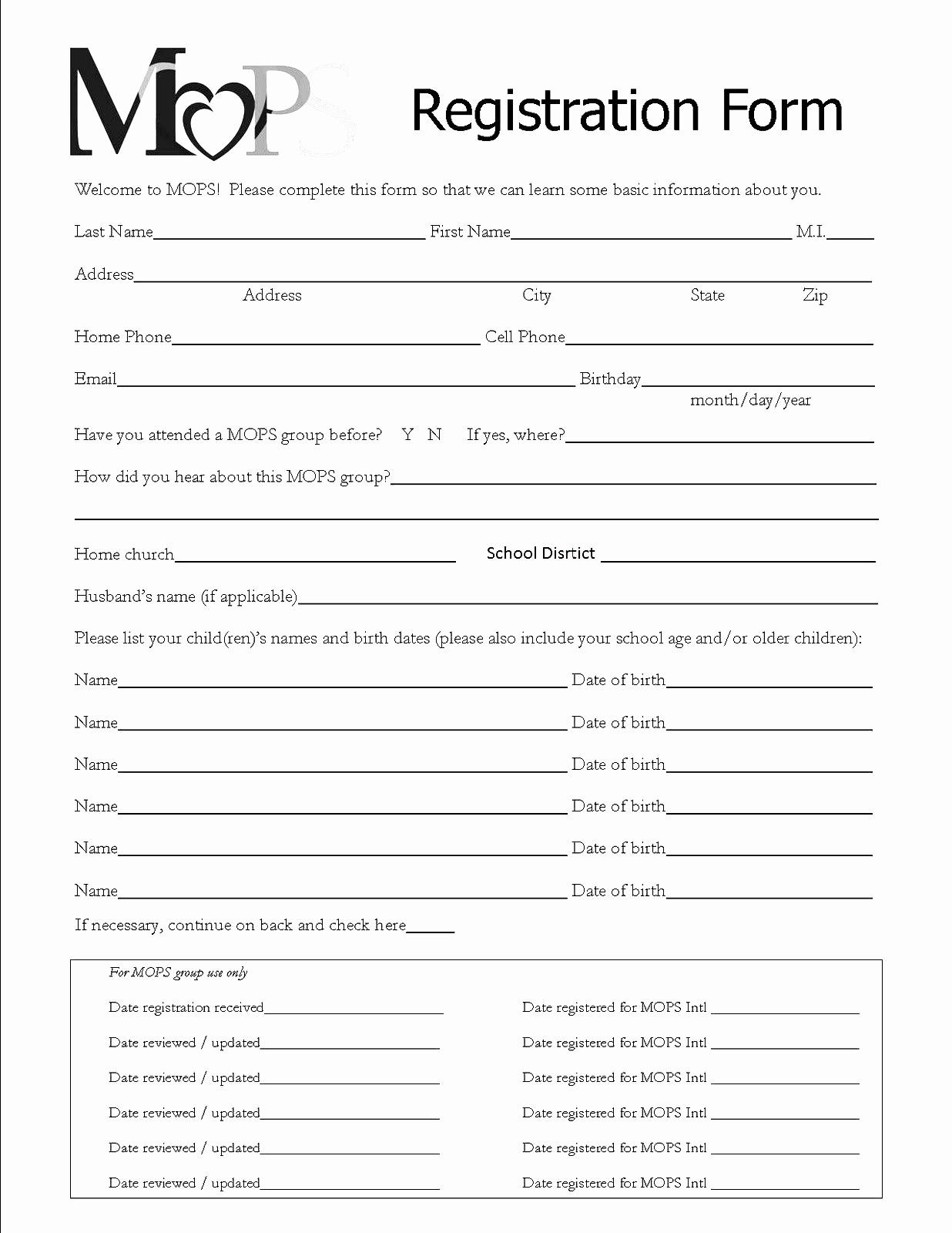Membership Card Template Microsoft Word Luxury 100 [ form Template Word ] Bunch Ideas Membership Card
