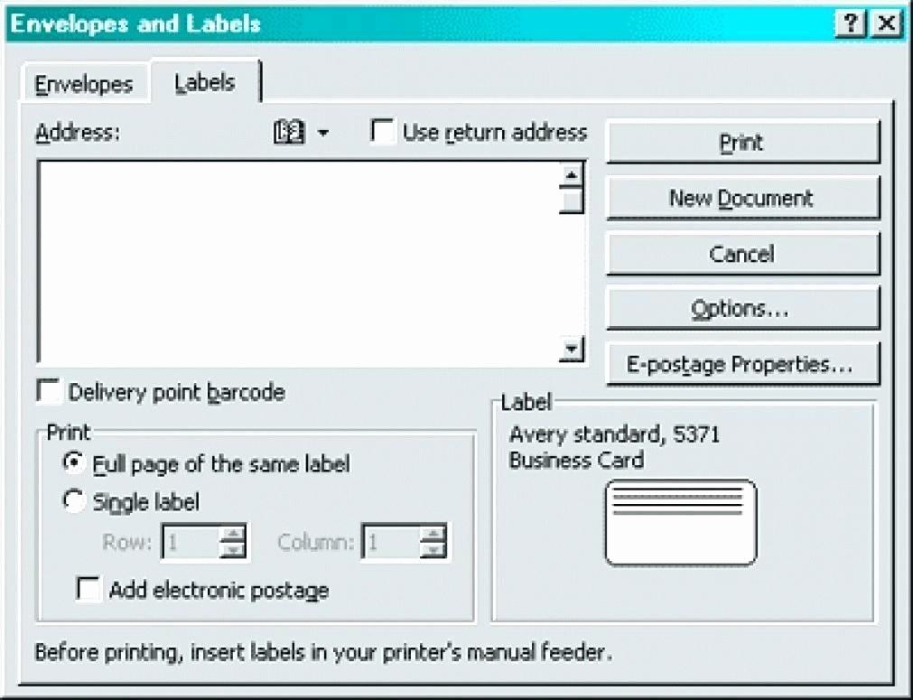 Membership Card Template Microsoft Word Luxury Blank Bingo Card Template Microsoft Word Free Bingo Card